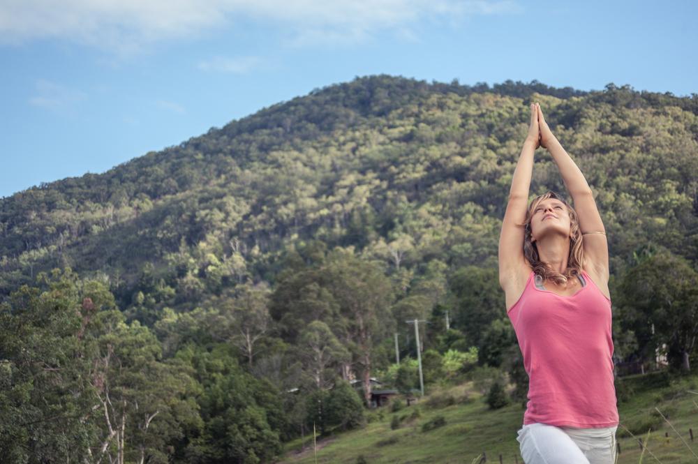 yogakrishnavillage