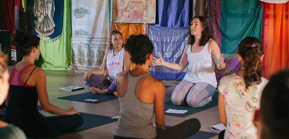 Annabelle yoga class indoors.jpg