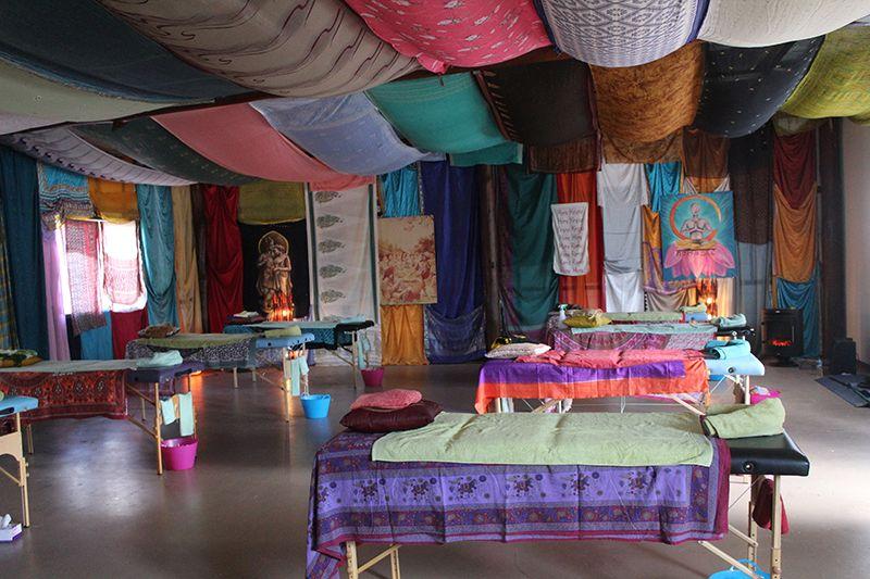 Krishna-Village---Massage-Hall.jpg
