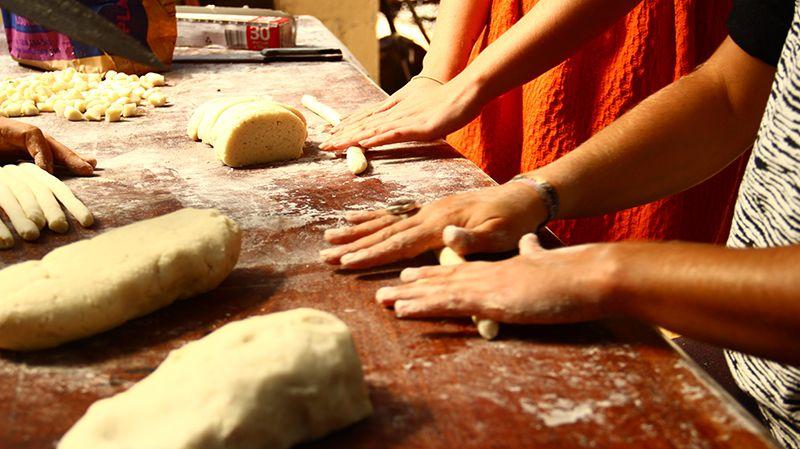 Krishna-Village---Volunteers-Cooking.jpg