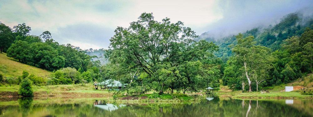 Krishna-Village---Lake.jpg