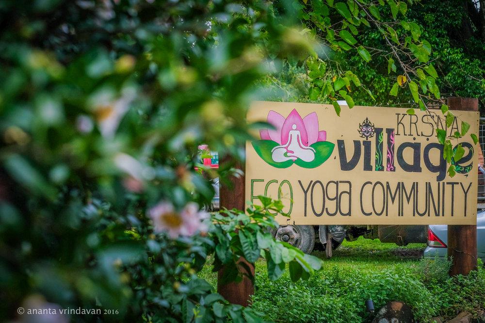 Ananta Vrindavan - Krishna Village 9.jpg