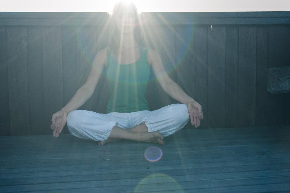 Daniele Iannuzzi - Meditation2.jpg