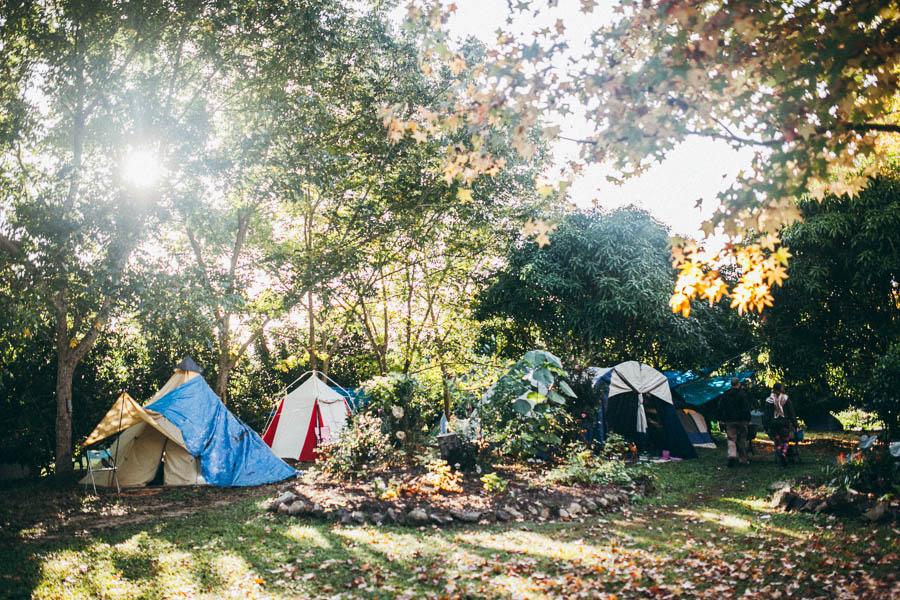 Annabelle KV camping .jpg