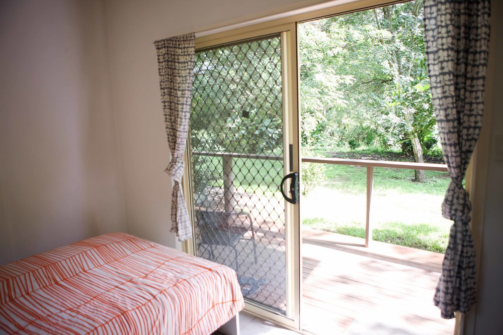 Double room_2.jpg