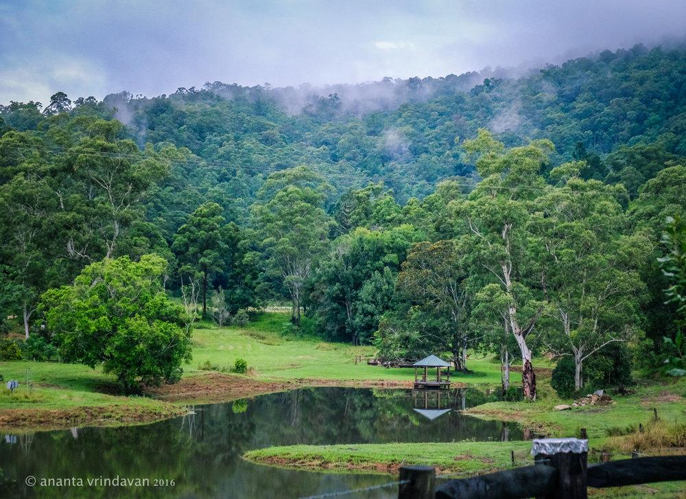 Ananta Vrindavan - Krishna Village 6.jpg