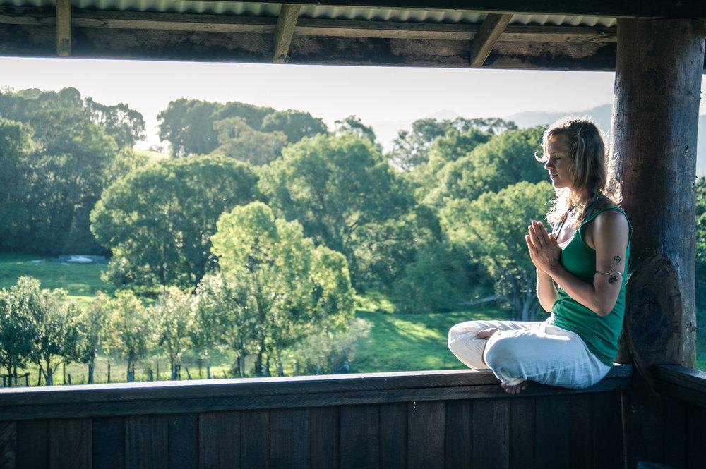 Daniele Iannuzzi - Meditation.jpg
