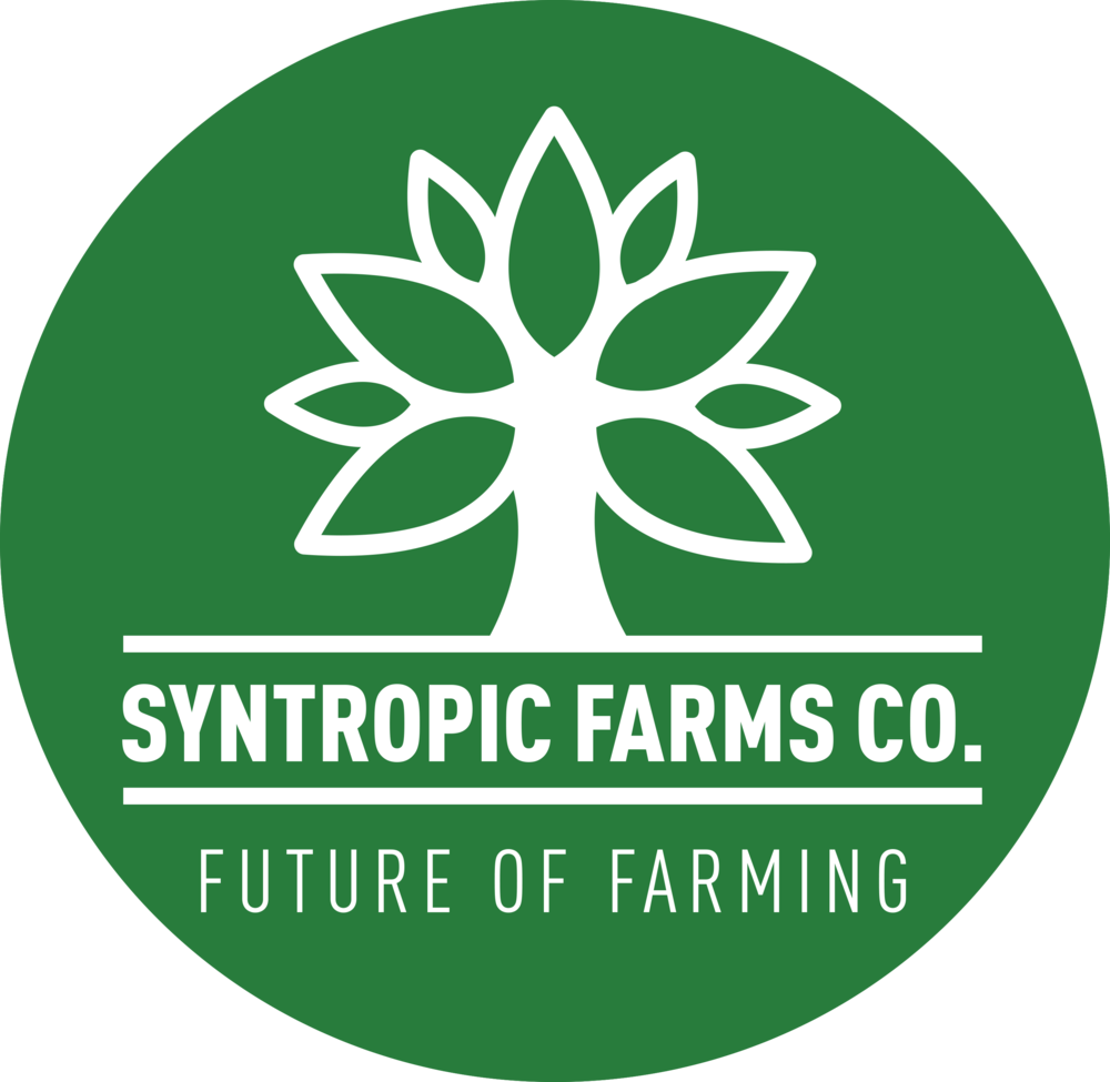 Syntropic-Farms-Logo-round.png