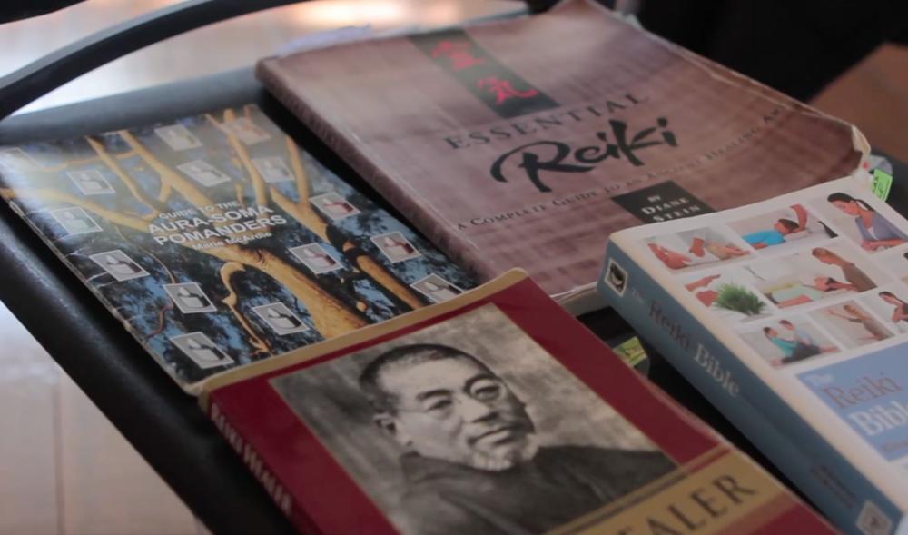 Reiki books.png