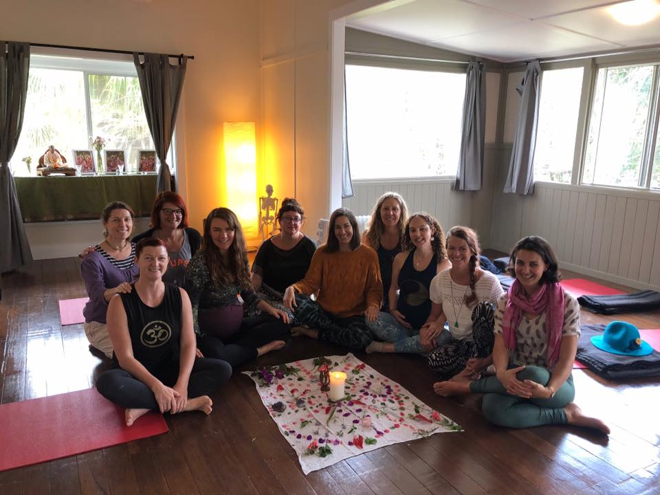 Yoga of Birth group Oct2018.jpg
