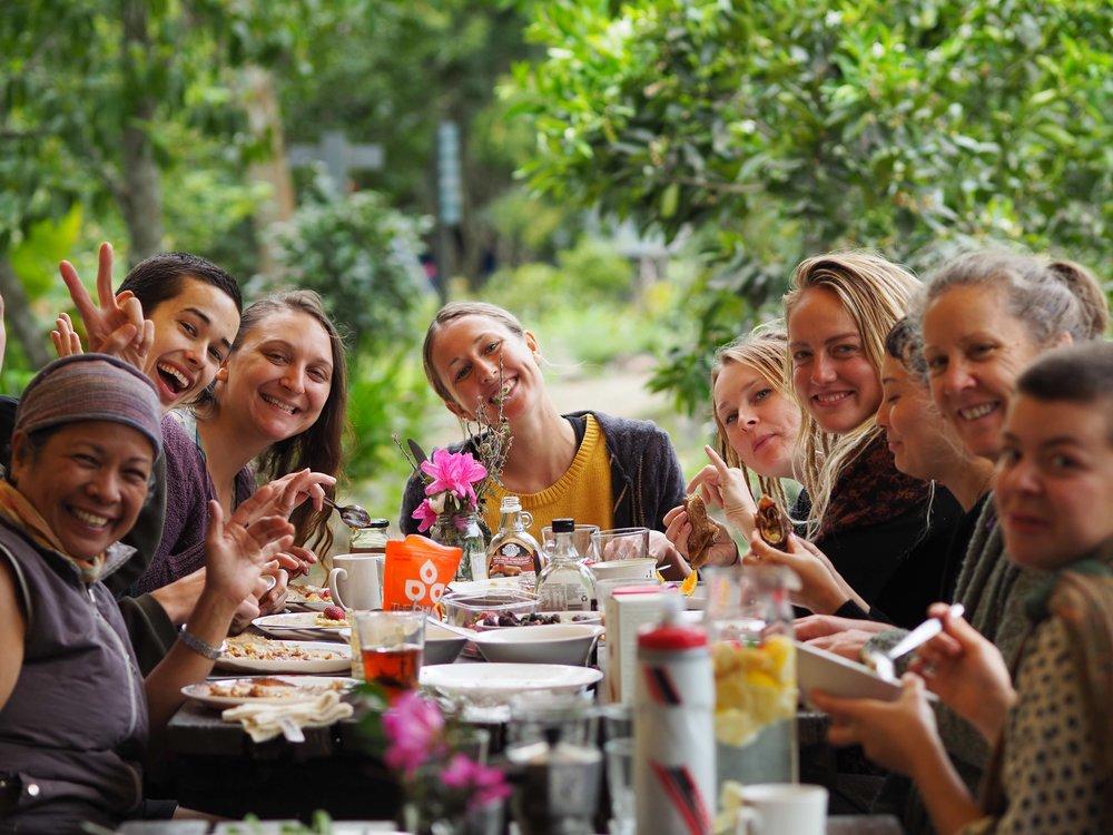 Group shot YTT breakfast.jpg