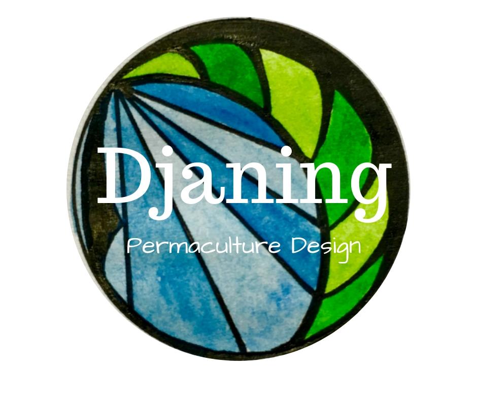 Djaning Logo.jpg