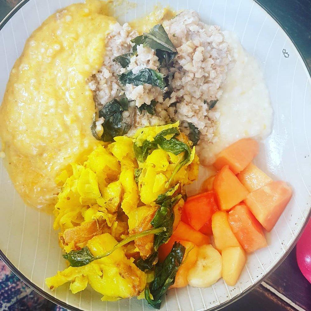 Lunch Nikki Nov 2018_3.jpg