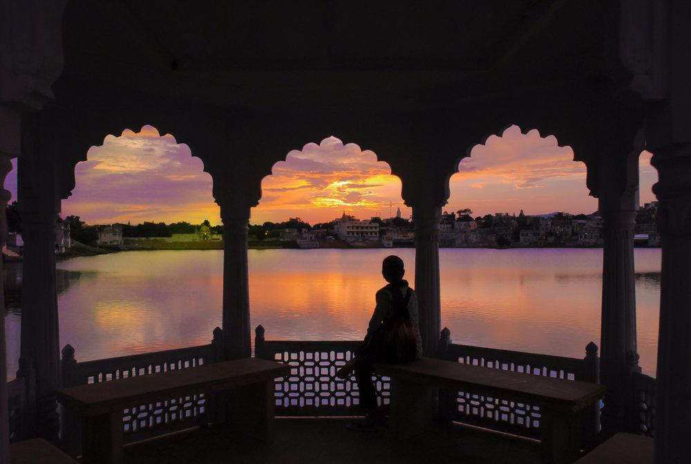 Udaipur sunset .jpg
