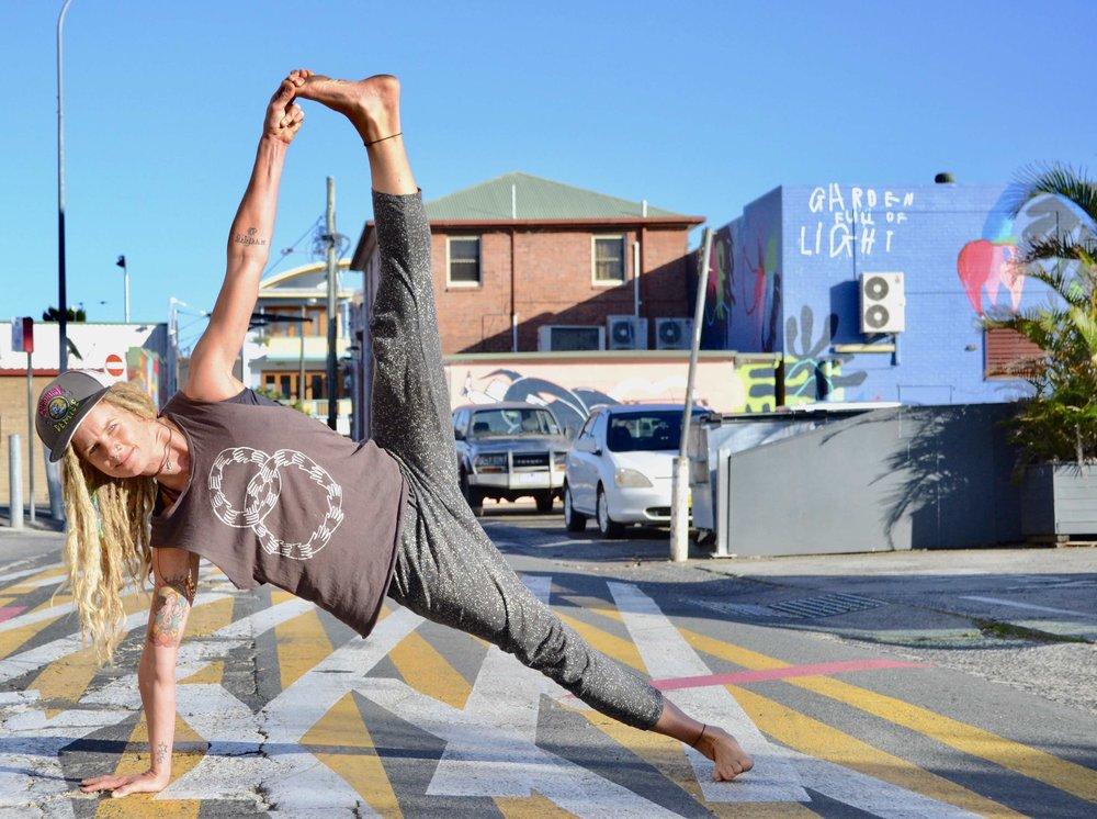 Yoga for Teens TT_4_small.jpg