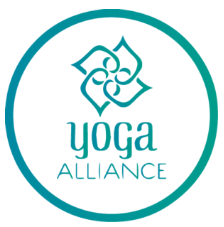 This course is Yoga Alliance accredited. If you are a certified yoga teacher, you can use the  credits for your Continuing Education (CE) Requirements  to maintain your accreditation.