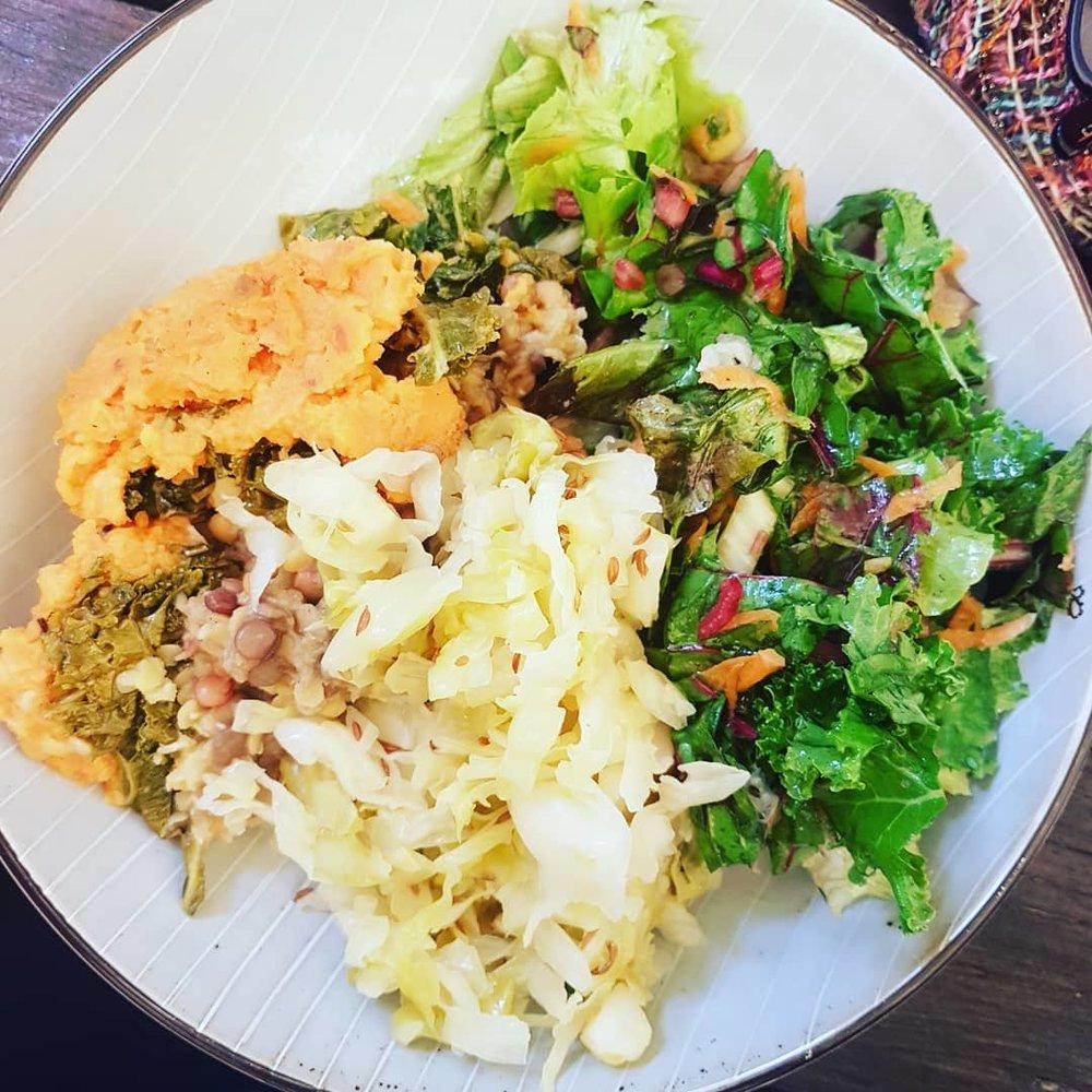 Lunch Nikki Nov 2018_2.jpg