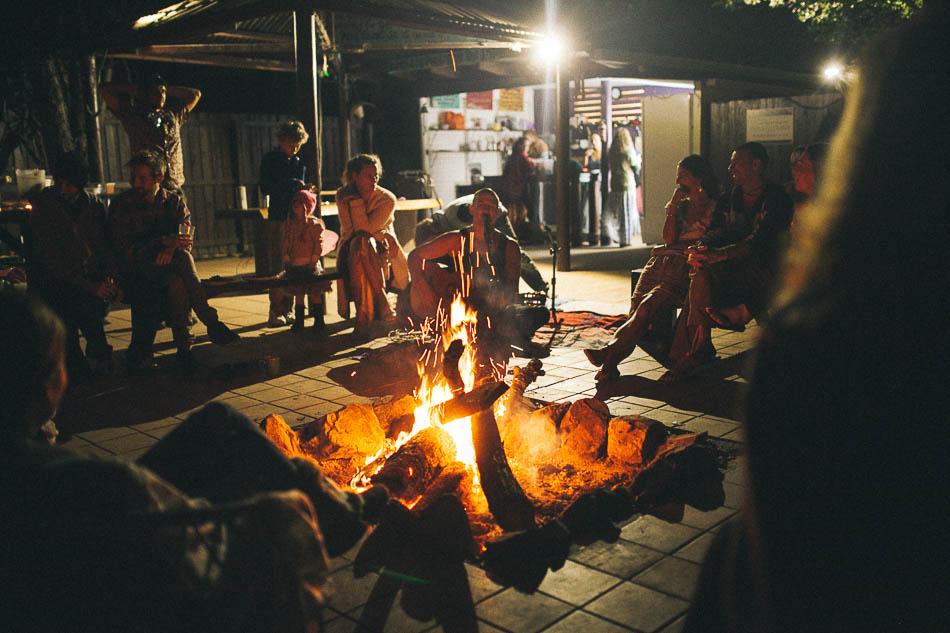 Annabelle Campfire.jpg