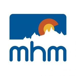 MHM-logo-1024x1024.jpg