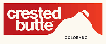 Crested Butte .png