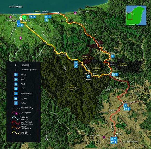 Motu track overview.jpg