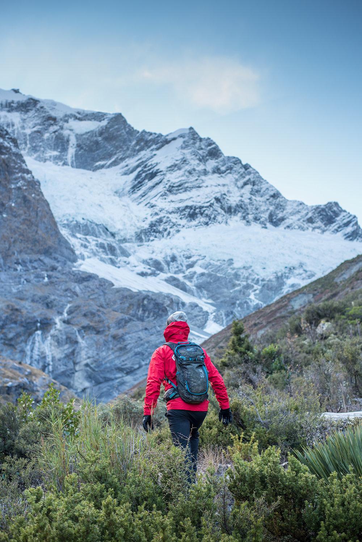 25-Glacier-Portrait21.jpg
