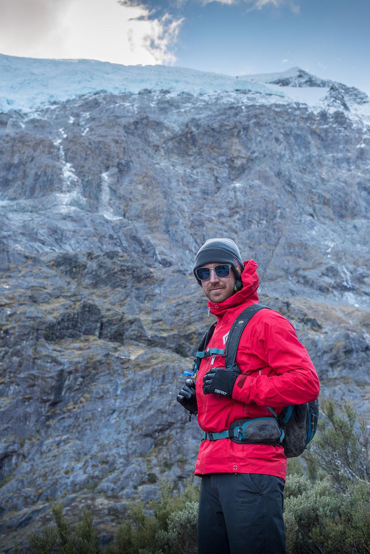 11-Glacier-Portrait7.jpg