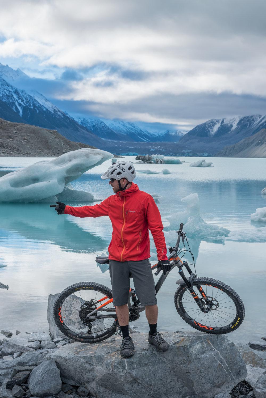 Tasman-Bike-Pose3.jpg