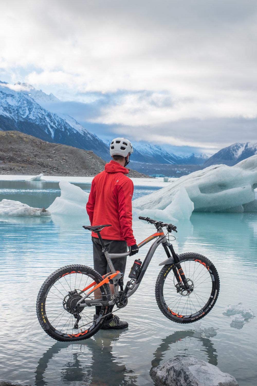 Tasman-Bike-Pose4.jpg