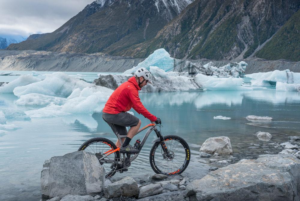 Tasman-Bike-Pose5.jpg