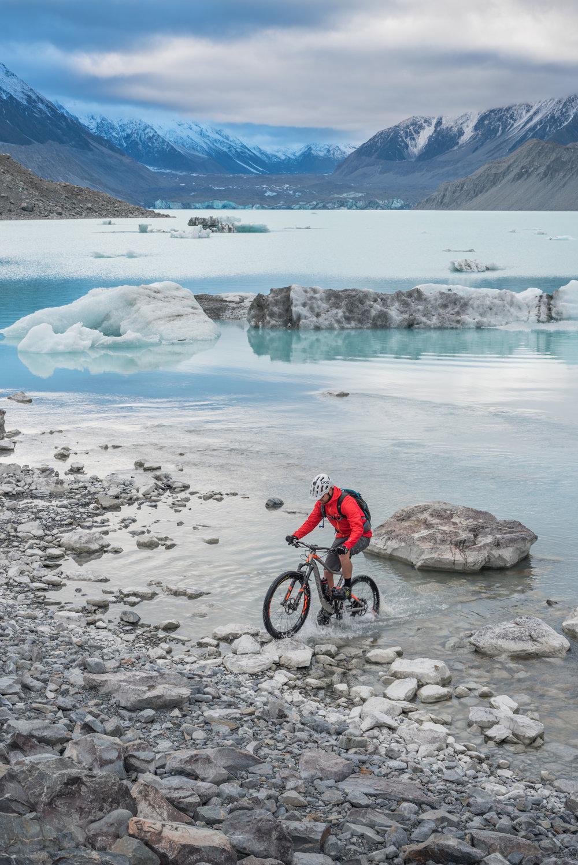 Tasman-Bike-Pose10.jpg