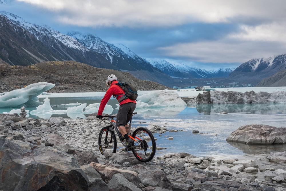 Tasman-Bike-Pose12.jpg