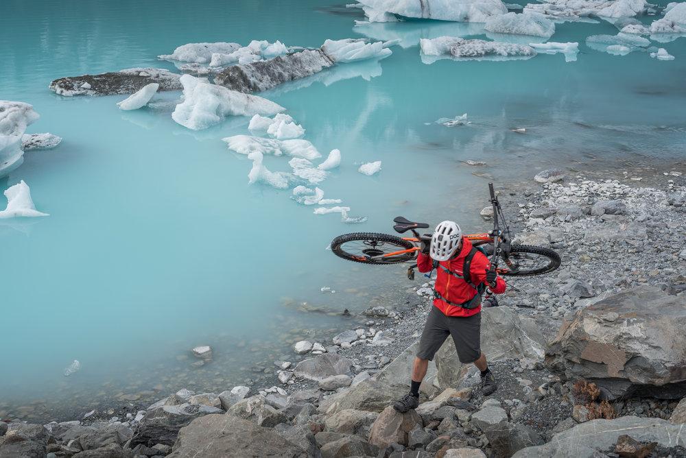 Tasman-Bike-Pose14.jpg
