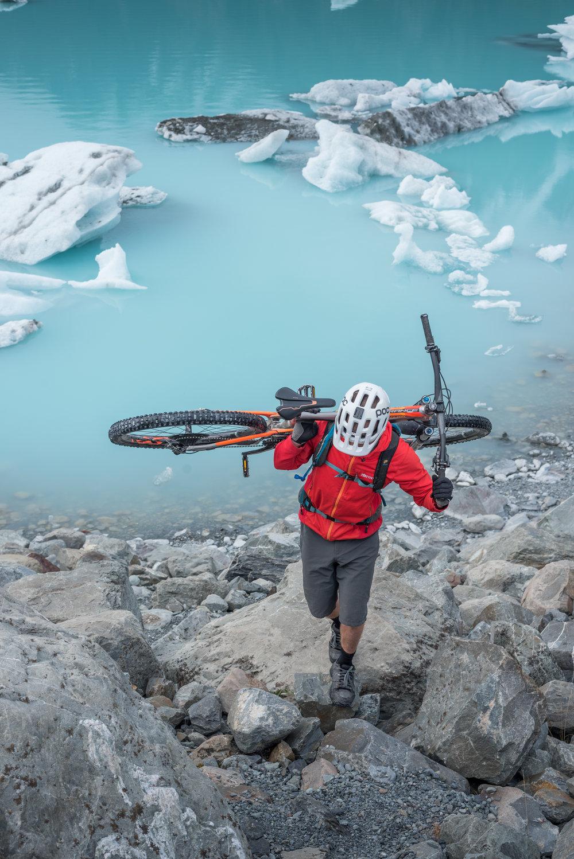 Tasman-Bike-Pose15.jpg