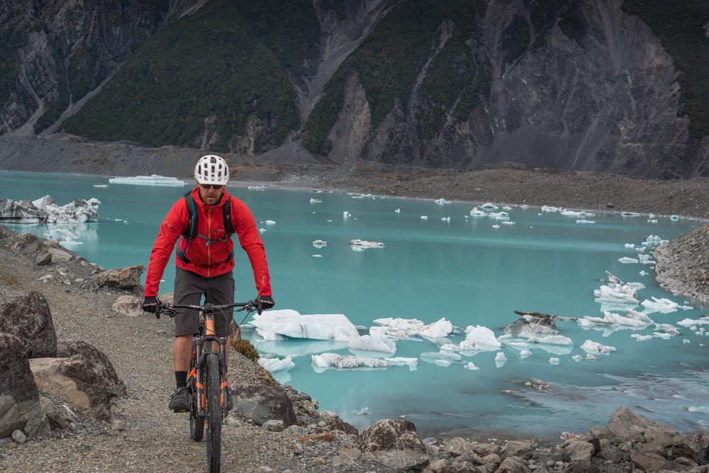 Tasman-Bike-Pose17.jpg