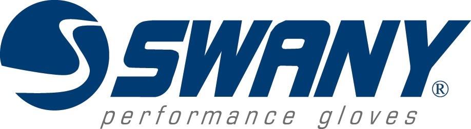 Swany logo.jpg