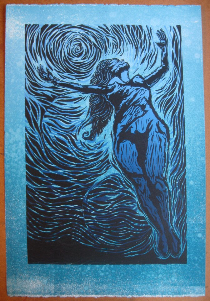 undertow woman.2jpg