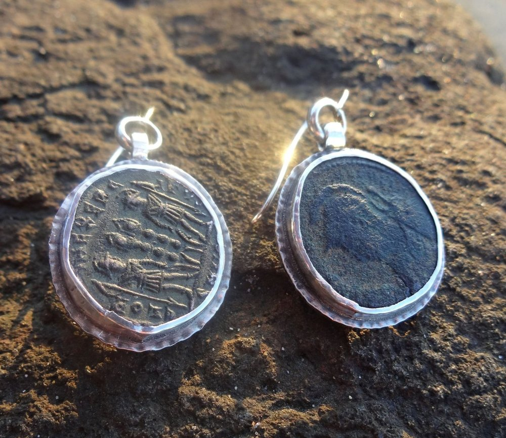 roman coin earrings.jpg