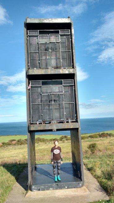 coal elevator.jpg
