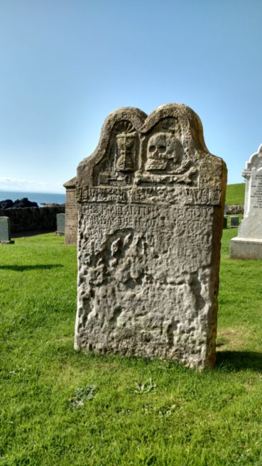 st monans graveyard2.jpg