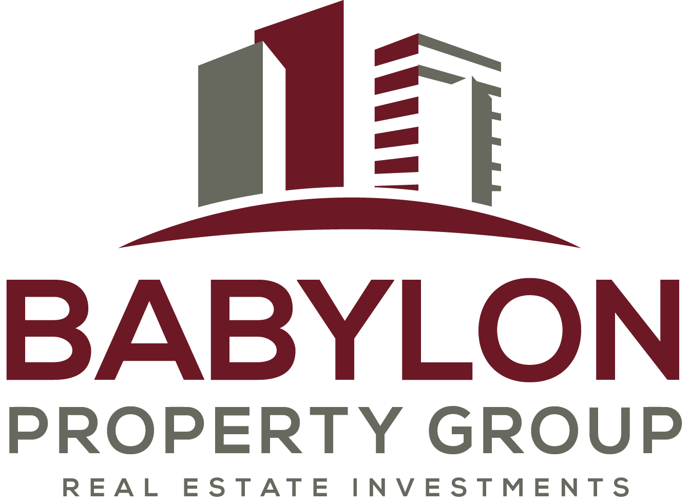 Babylon Property Group