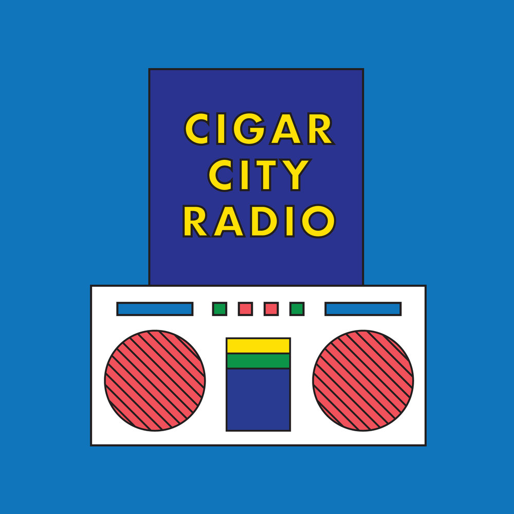 Cigar_City_Radio_1.jpg