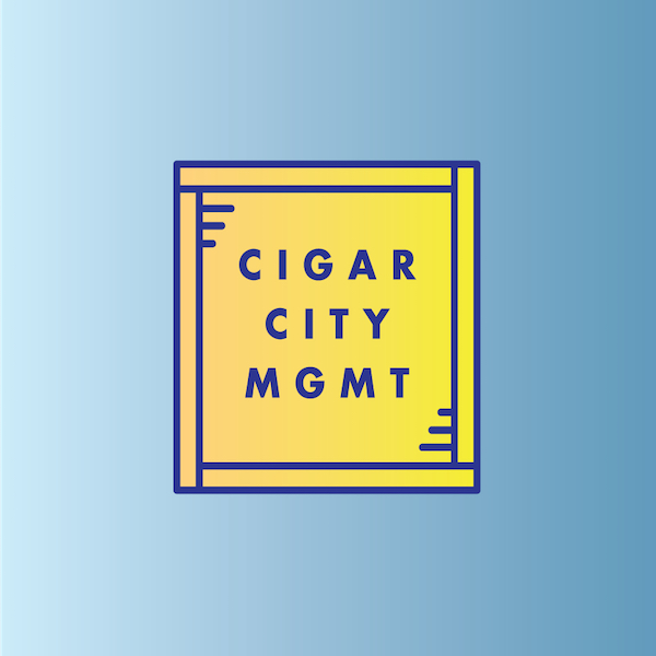 cigar-city_logo_proper_square.jpg