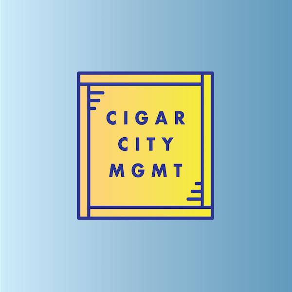 cigar-city_logo_proper_square.jpg