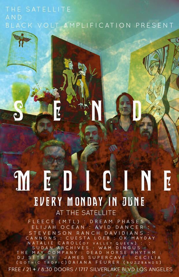 Send Medicine may 22.jpg