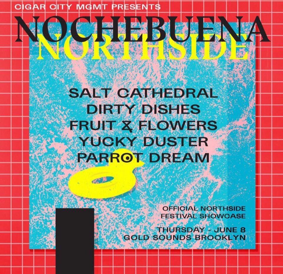 Northside Festival Poster.jpg