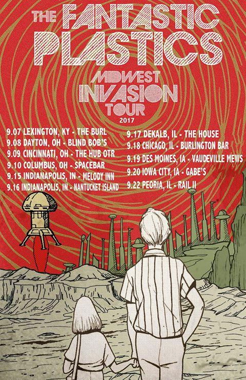 The Fantastic Plastics Tour Poster.jpg