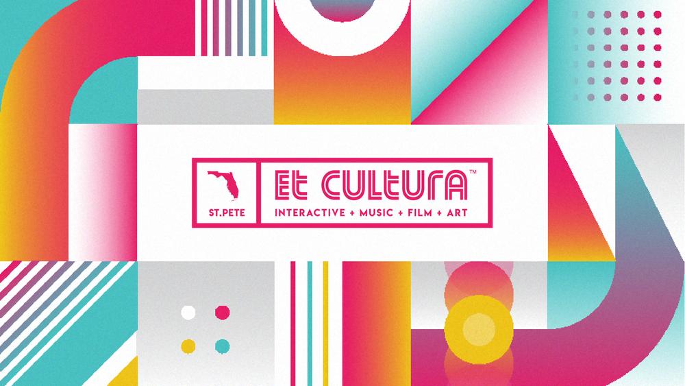 EtCultura_CoverPhoto-1.png