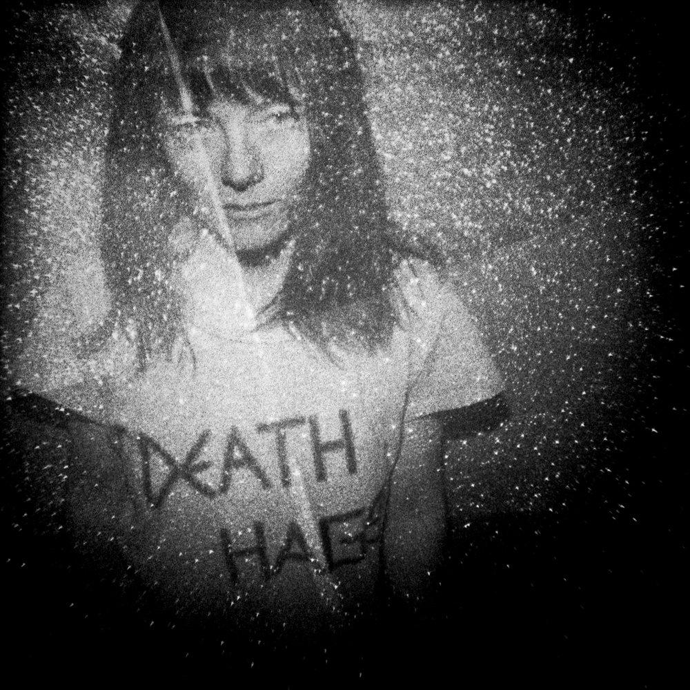 Death Hags.jpg