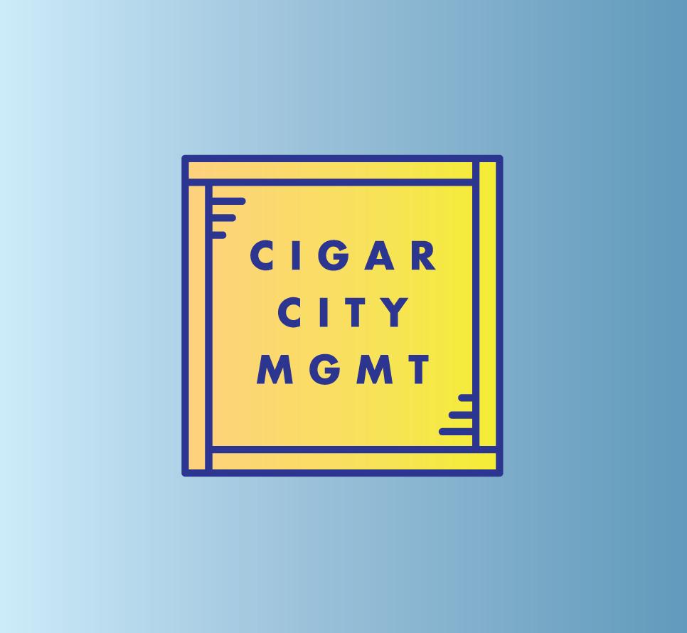 cigar-city_logo_proper.png